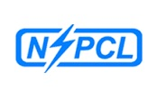 NSPCL Recruitment For Engineer Trainee