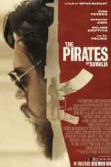 Os Piratas da Somália - Legendado