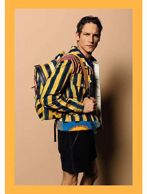 Fendi, luxury, bags, streetstyle, fashion, looks, bolgger