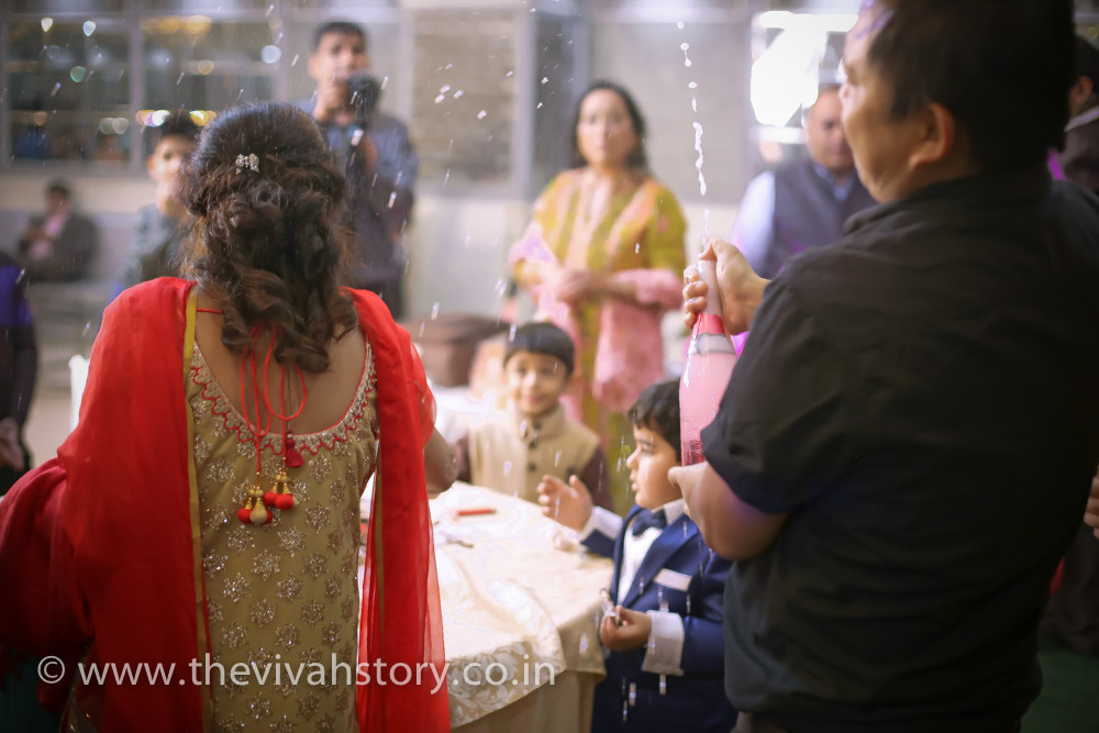 wedding shoot photographers in delhi
