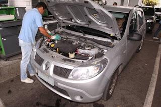 http://vnoticia.com.br/noticia/2041-detran-amplia-para-cinco-anos-prazo-de-isencao-de-vistoria-para-carros-zero-quilometro