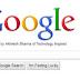 JavaScript Tricks: Edit Websites in Browser (Live)