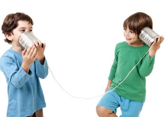 12 Cara Berkomunikasi yang Efektif dan Baik dalam Percakapan - BERBAGI ILMU
