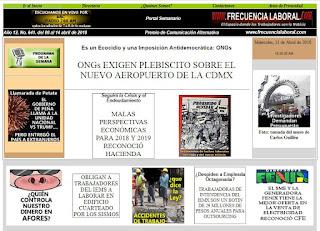http://www.frecuencialaboral.com/prepasdfedificiocuarteado2018.html