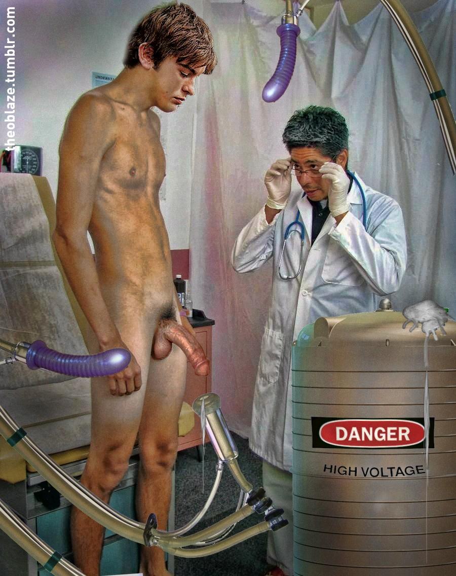 Teen boys milking gay eric looks fine from 9