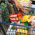 Preço da cesta básica em Porto Velho teve queda de 2,74% em julho