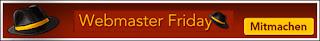 http://www.webmasterfriday.de/blog/wie-geht-es-weiter-mit-dem-webmasterfriday