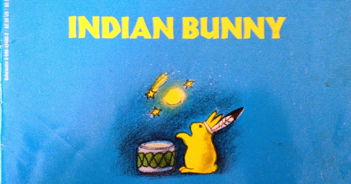 check out 3e57c 83f07 American Indians in Children's Literature (AICL): Following ...