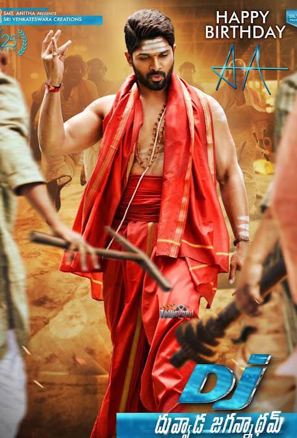 Telugu movies 2019 download hd