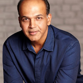 Ashutosh Gowariker movies, movies and tv shows, films, wife, upcoming movies, upcoming films, family