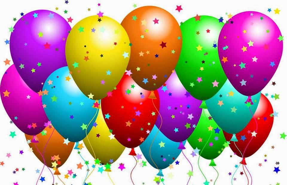 Gianna Il Bene In Noi Oggi E Il Mio Compleanno