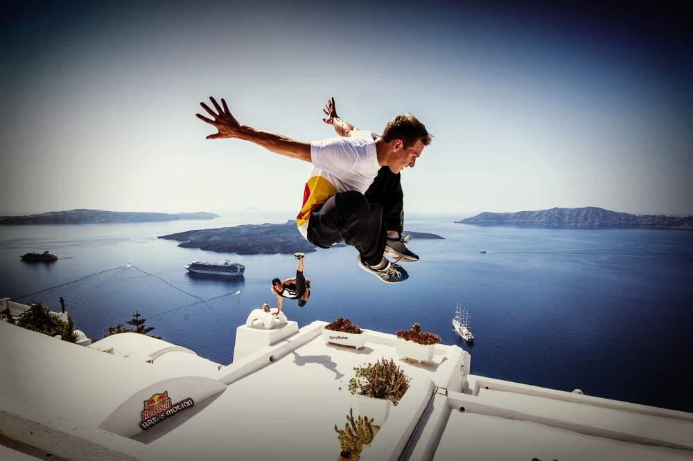 Santorini-RyanDoyle2