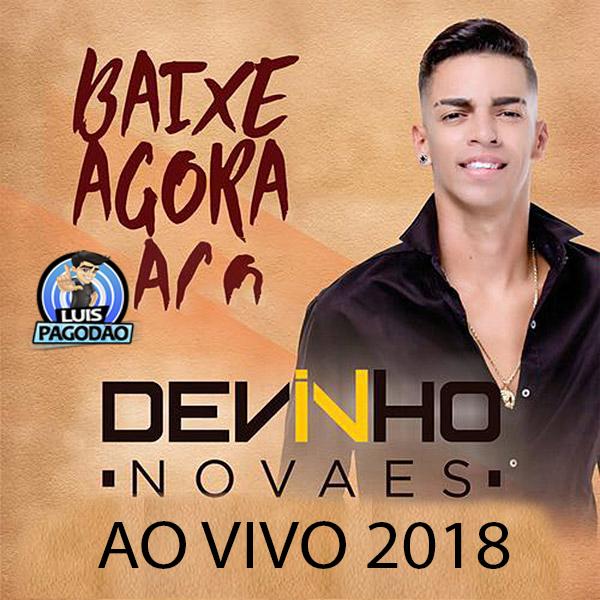 CAMINHONEIROS DOS MELHORES CD BAIXAR AS