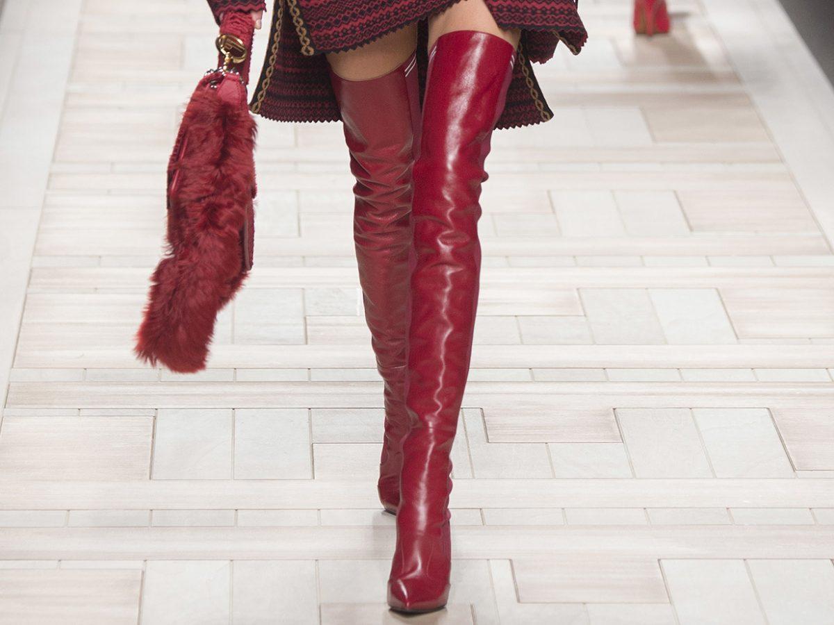 nueva alta calidad amplia selección nuevas imágenes de El ataque de los clones... modiles!: Clon botas altas rojas ...