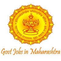 Mazagon Dock Jobs,,latest govt jobs,govt jobs,latest jobs,jobs,Sr Engineer jobs