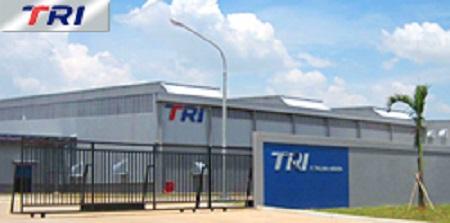 Lowongan Kerja Terbaru Kawasan mm2100 PT.TKI Tokai Rika Indonesia