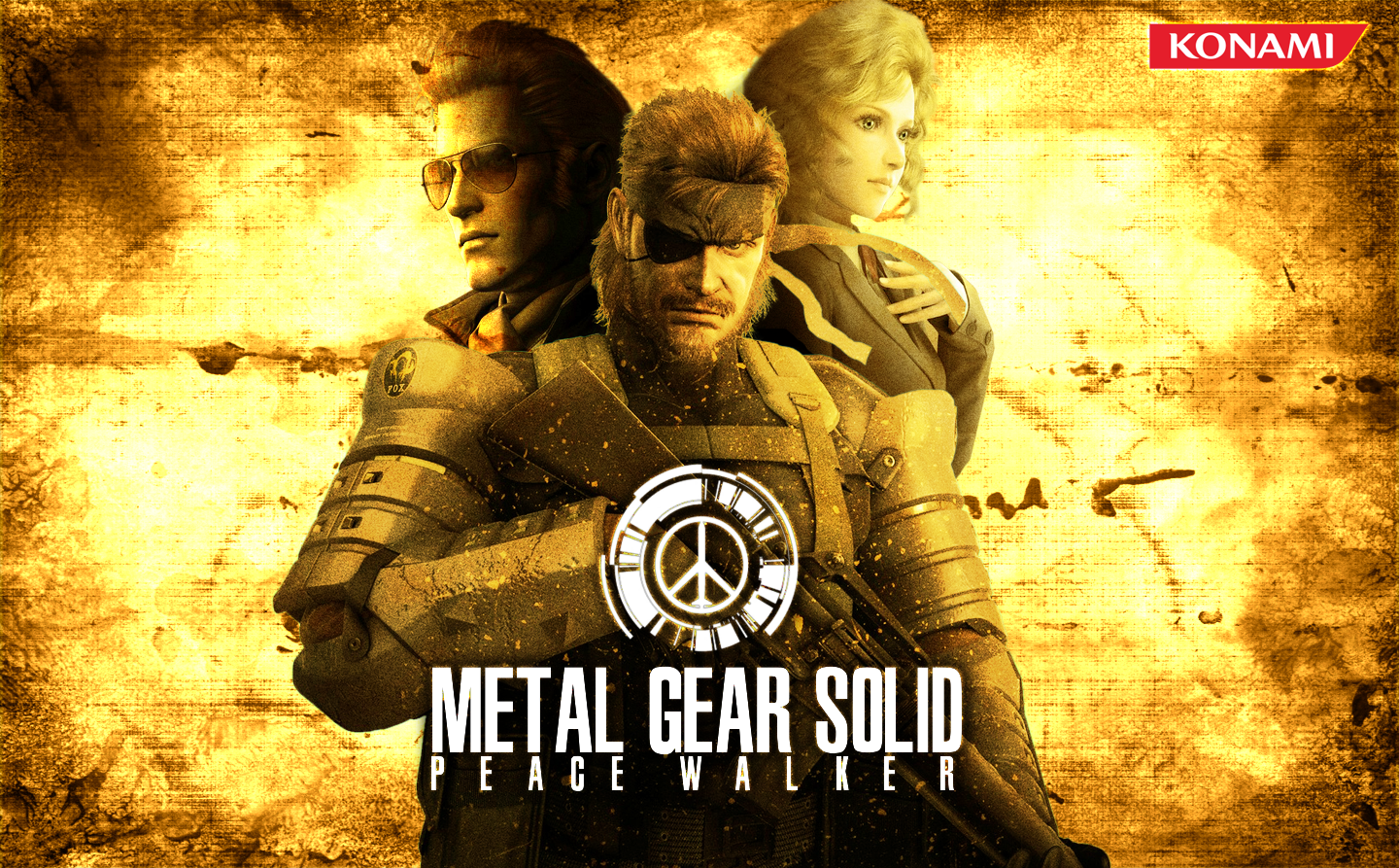 metal gear solid peace walker android psp iso download