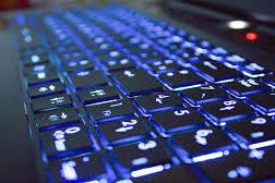 Inilah Fungsi-fungsi tombol pada keyboard