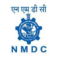 NMDC Jobs Recruitment 2018 for 21 Maintenance Assistant, Electrician, Multiple Vacancies
