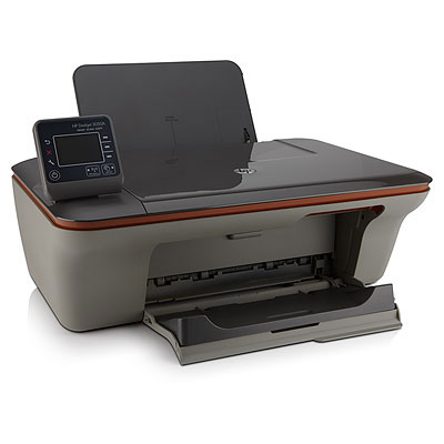 DOWNLOAD DRIVERS: HP DESKJET 3050A ALL IN ONE J611 SERIES