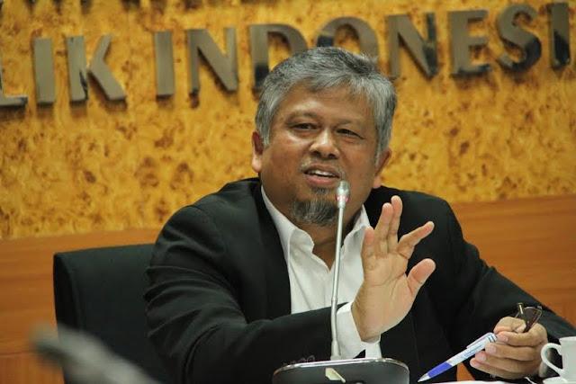 Fraksi PKS Terima Masukan Pencabutan PP Nomor 78 Tentang Pengupahan