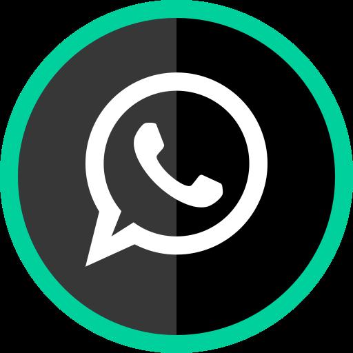 whatsapp free app download