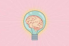 7 Natural ways to boost your brain power and sharpen yoour mind