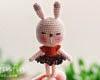 http://fairyfinfin.blogspot.com/2014/05/crochet-bunny-doll-amigurumi-crochet.html
