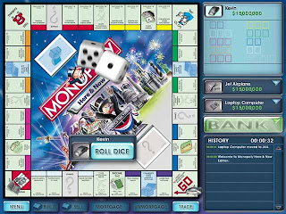Games Monopoly Full Version Terbaru