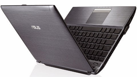 Asus U24E Driver Download For Windows 7 and Windows 8 32 bit