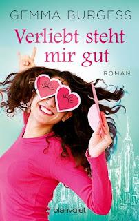 https://www.randomhouse.de/Taschenbuch/Verliebt-steht-mir-gut/Gemma-Burgess/Blanvalet-Taschenbuch/e496687.rhd
