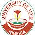 UNIUYO JUPEB/Basic Studies Admission Form – 2017/18