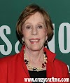 Carol Burnett show | age | net worth |