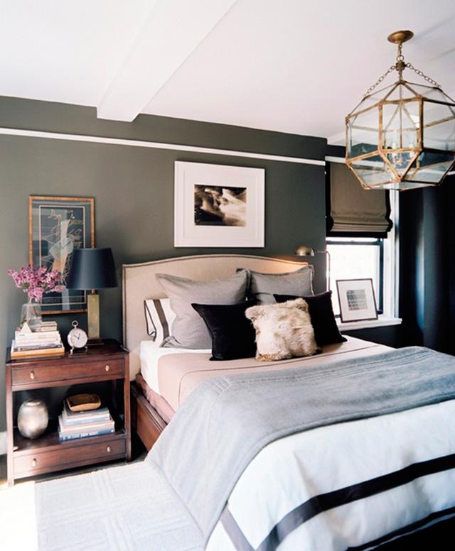 Cuando empieza un nuevo a o salen las nuevas tendencias for Dormitorios para matrimonios jovenes