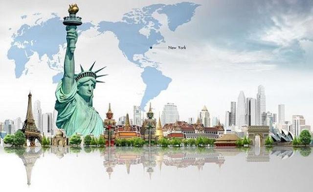 phải làm gì khi xin visa Mĩ bị rớt