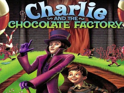 Willy Wonka And The Chocolate Factory Full Movie reviews