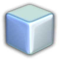 تنزيل برنامج NetBeans IDE