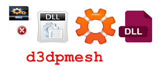 d3dpmesh.dll-download-missing-file