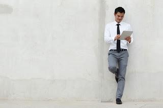Personal Finance Online