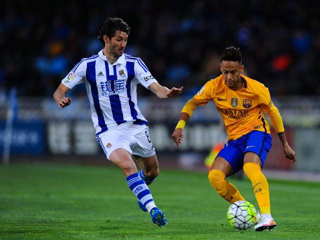 Qbao niega contactos con el Barça