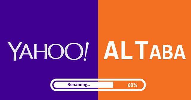 Yahoo-AlTaba-Verizon