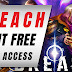 BREACH Early Access (GET IT FREE NOW)
