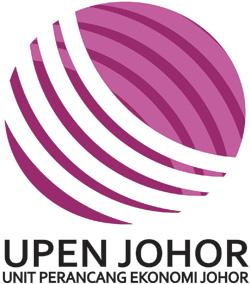 Pejabat Unit Perancang Ekonomi Negeri Johor (UPENJ)