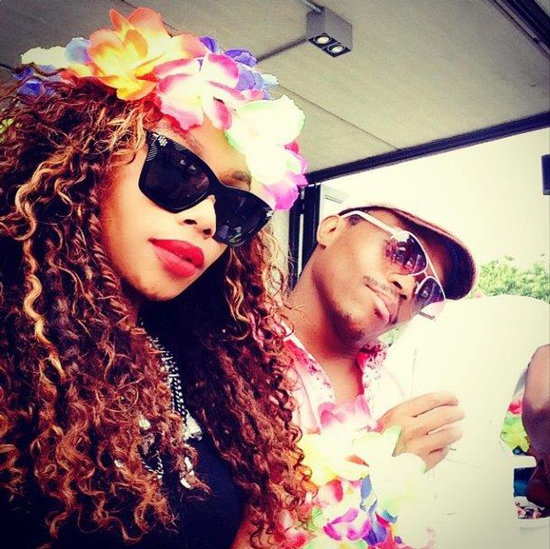 who is khaya mthetwa dating 15112016 the idols sa winner has finally broken his silence on the kelly khumalo dating and pregnancy rumours,  i have never been with kelly – khaya mthethwa.