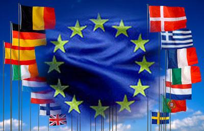 Menlu Jerman: Eropa Tak Bisa Lagi Andalkan Amerika Serikat