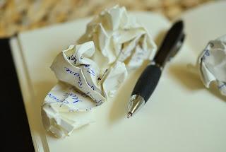 Inspiração: Usando Imagens para Escrever - lista