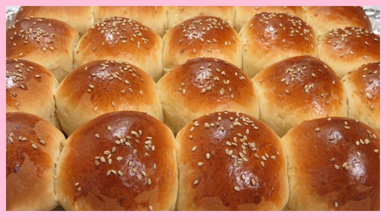El famoso pan de yema salvadore o imagenes de el salvador for Desayuno frances tradicional
