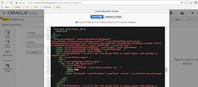 Eloqua_form_html