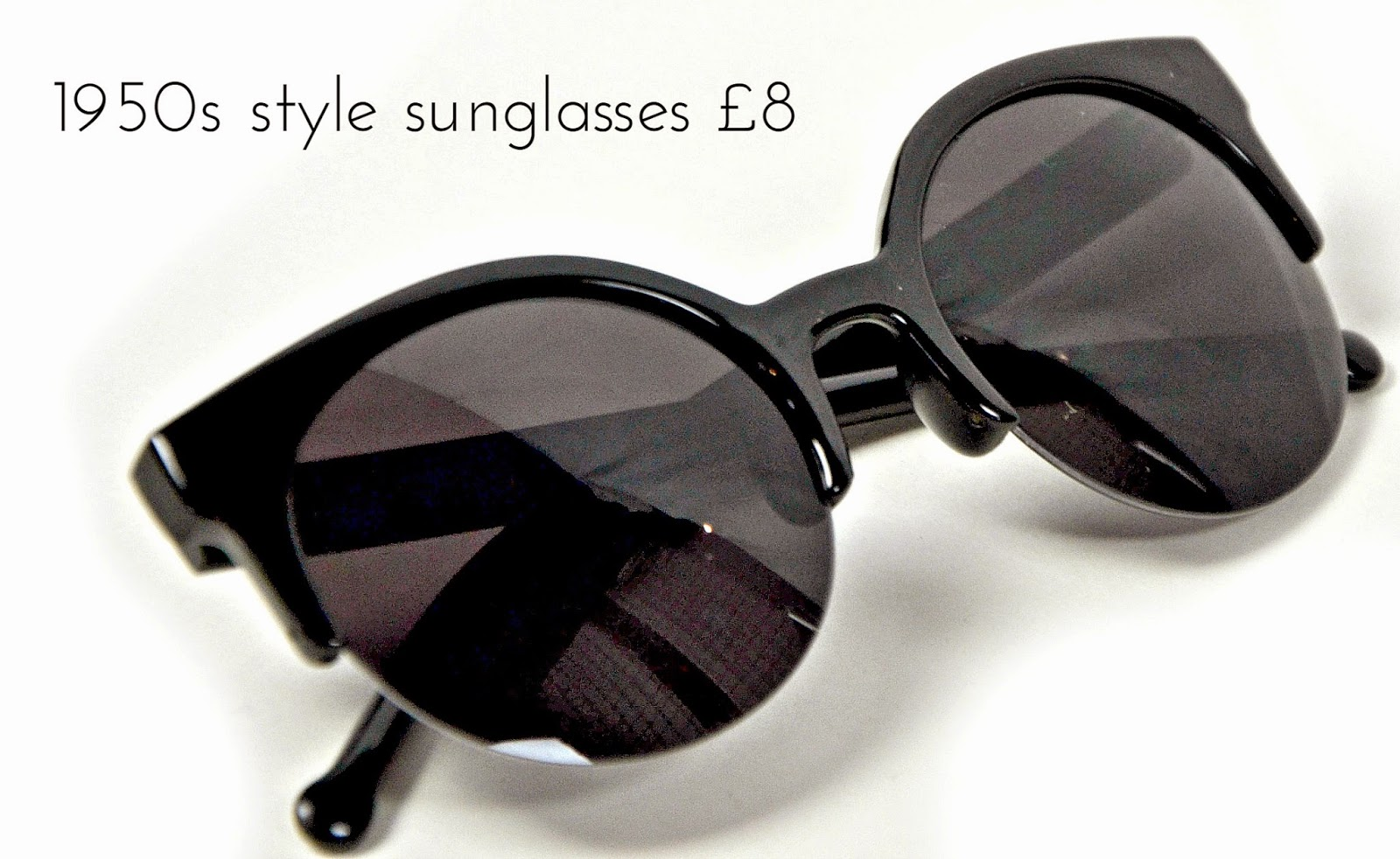 ac10993dc36 Lesley s Girls- Vintage Lifestyle and Fashion Blog  Sunglasses hide ...