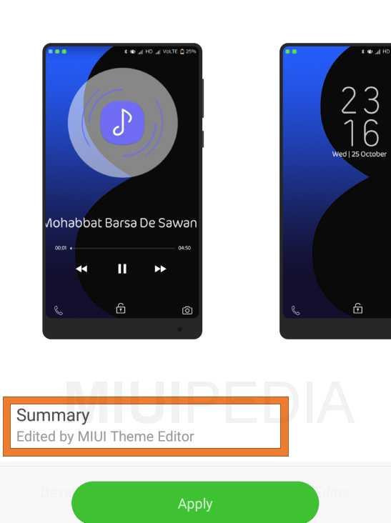3 Cara Mudah Memindahkan Jam Di Tengah Seperti IPhone Di